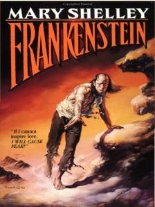 Frankenstein---Mary-Shelley-925007737-2887690-1